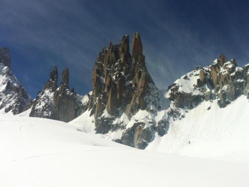 Alta Muntanya